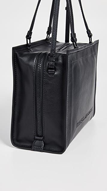Marc Jacobs Сумка для покупок Box 33