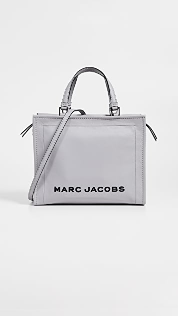 Marc Jacobs Сумка для покупок Box 29