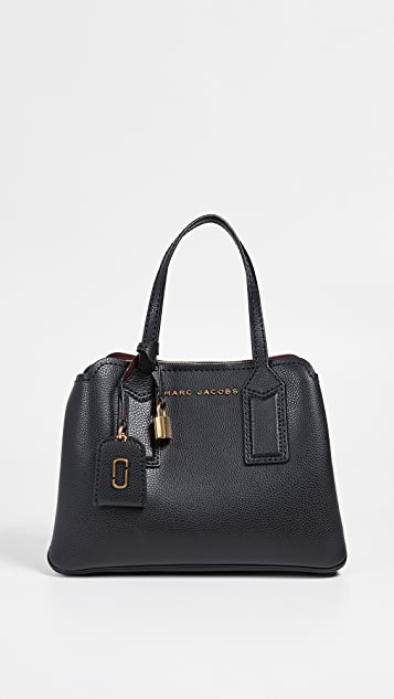 The Marc Jacobs The Editor 29 Bag
