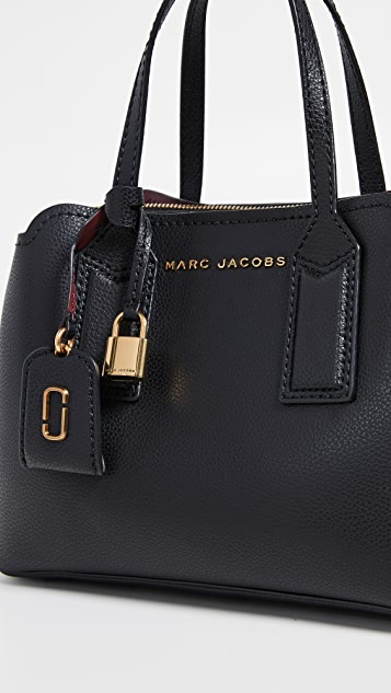 Marc Jacobs The Editor 29 包