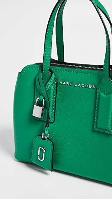 Marc Jacobs The Editor 29 Bag