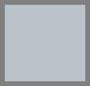 Rock Grey Multi