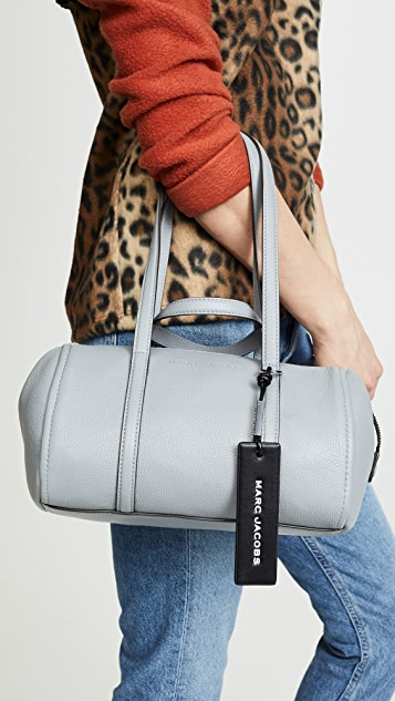 Marc Jacobs Сумка Tag Bauletto 26