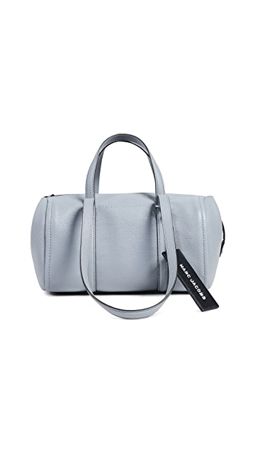 Marc Jacobs Tag Bauletto 26 Bag