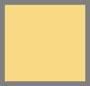 Lemon Multi