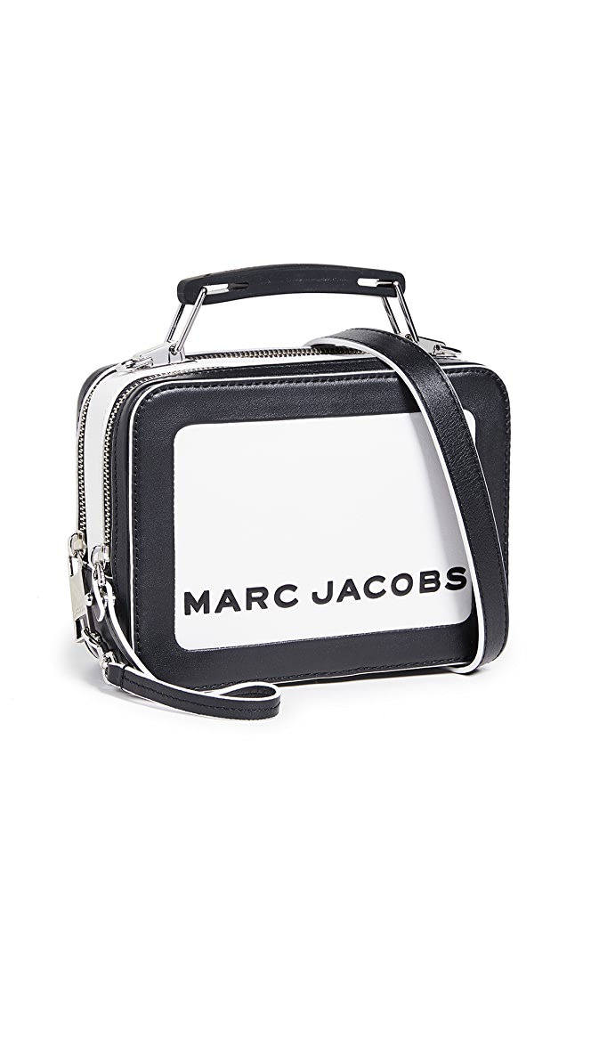 The Marc Jacobs The Box 20 Bag   SHOPBOP   New To Sale, Up to 70 ...