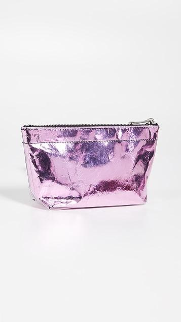 Marc Jacobs 大号梯形化妆盒