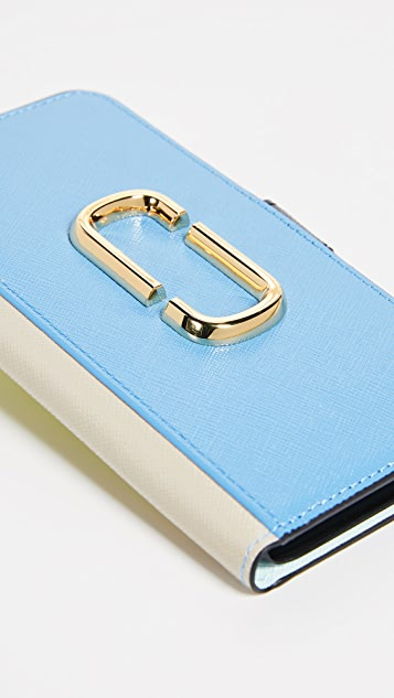 Marc Jacobs iPhone Case