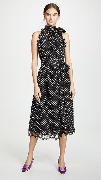 Marc Jacobs Платье без рукавов