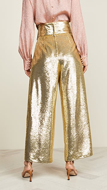 Marc Jacobs Dressy Trousers
