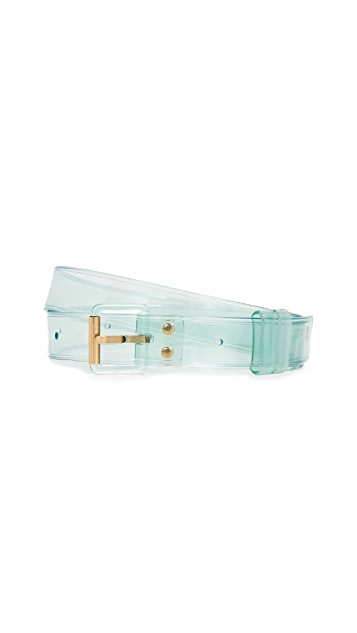 The Marc Jacobs The Jelly Belt