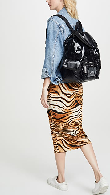 The Marc Jacobs The Ripstop Backpack