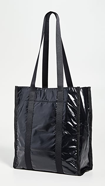 Marc Jacobs The Ripstop Tote