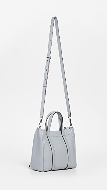 Marc Jacobs The Tag Tote 21