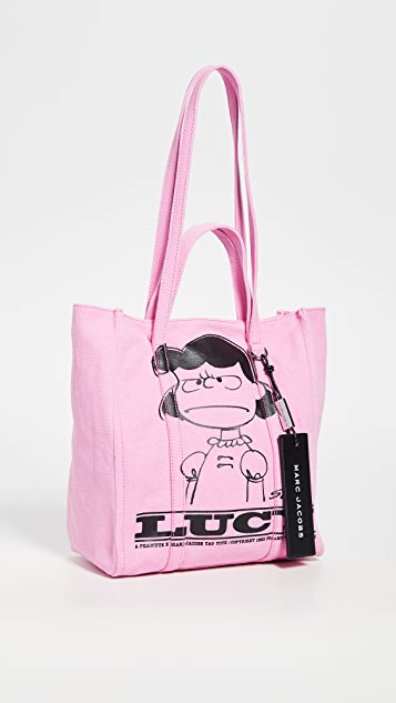 Marc Jacobs Totes The Tag Tote 27