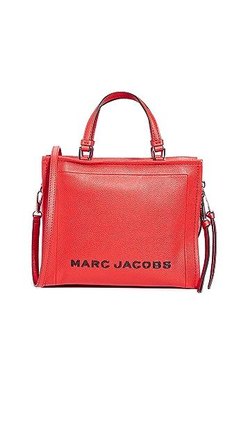 Marc Jacobs 方形购物包 29