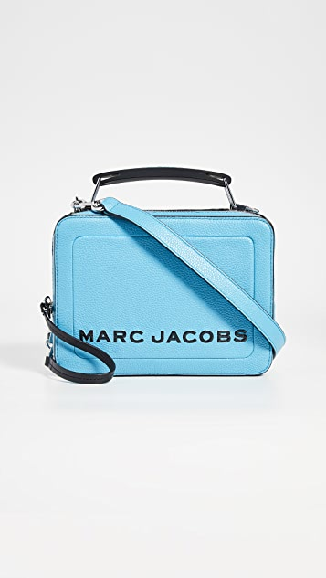Marc Jacobs Box 23