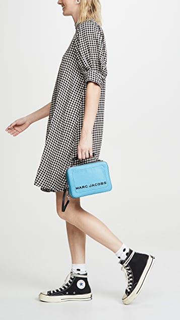 Marc Jacobs The Box 20