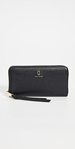 The Marc Jacobs - Standard Continental Wallet