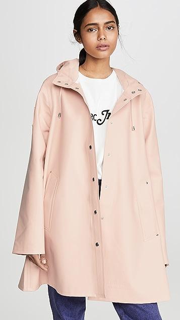 Marc Jacobs The Raincoat