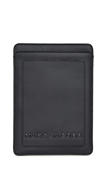 The Marc Jacobs Tablet Case