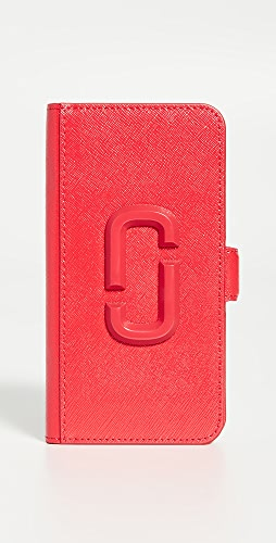 The Marc Jacobs - IPhone XR Case