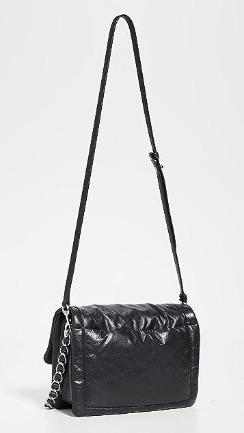 Marc Jacobs The Pillow Bag