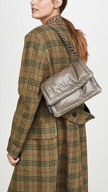 Marc Jacobs 枕头包