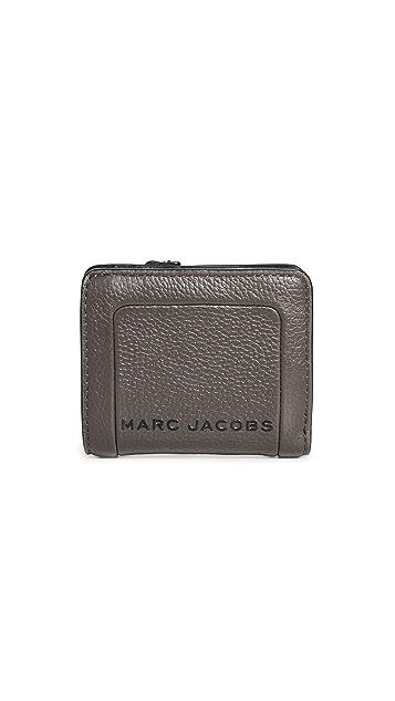 Marc Jacobs 迷你小号钱包