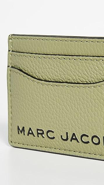 Marc Jacobs 卡片包