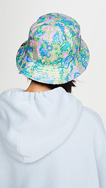 The Marc Jacobs The Bucket Hat