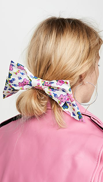 The Marc Jacobs The Hair Bow
