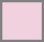 Powder Pink Multi