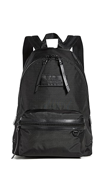 The Marc Jacobs The DTM Large Backpack