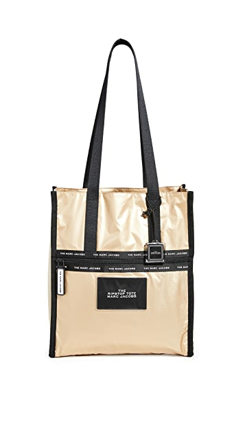 The Marc Jacobs The Ripstop Tote Bag