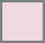 пудровый розовый мульти