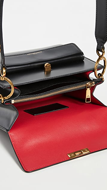 The Marc Jacobs The Uptown Bag