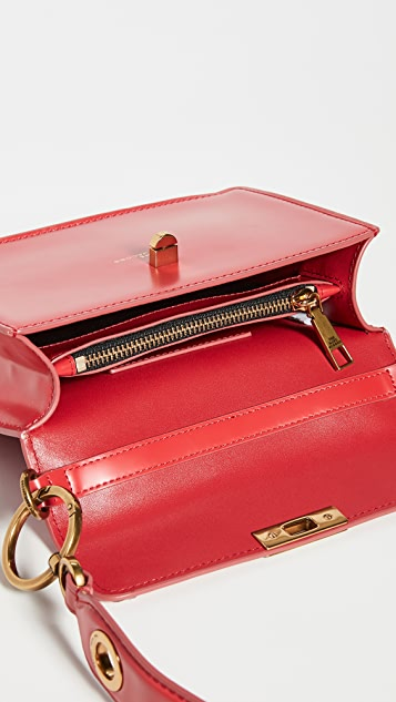 The Marc Jacobs The Downtown Bag