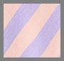 Lavender Multi