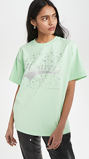 The Marc Jacobs The Heaven T-Shirt