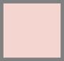 Bloom Pink