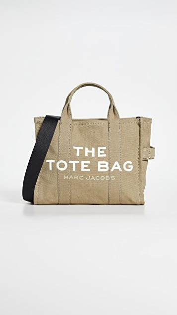 The Marc Jacobs 托特包