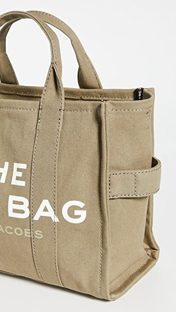 The Marc Jacobs The Tote Bag