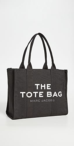 The Marc Jacobs - The Large Tote Bag