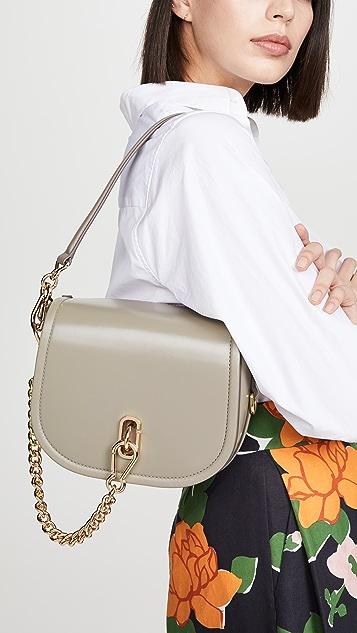 The Marc Jacobs The Saddle Bag