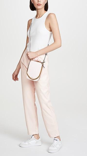 The Marc Jacobs 化妆包