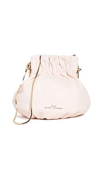 The Marc Jacobs The Soiree Bag