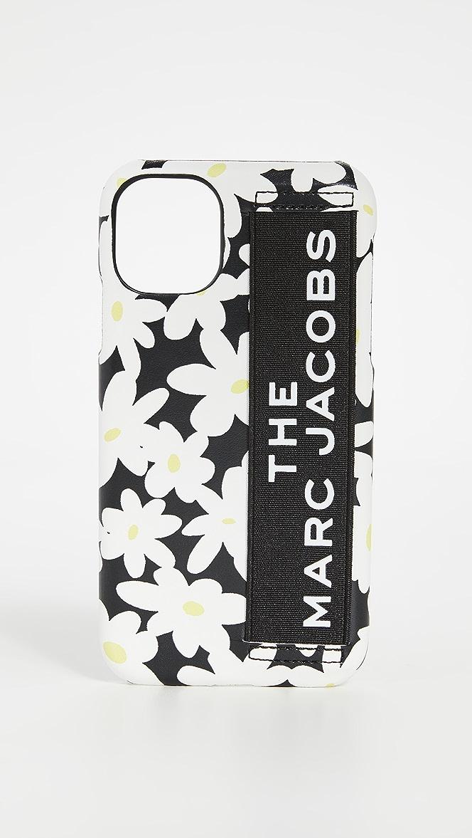 marc jacobs mobil