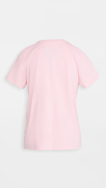 The Marc Jacobs The Logo T-shirt