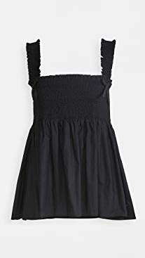 The Marc Jacobs The Babydoll Top
